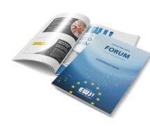 Libro de ponencias – Evento anual de EWJI 2019