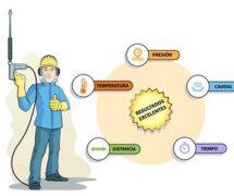 Ventajas del uso del agua a presión como herramienta de trabajo